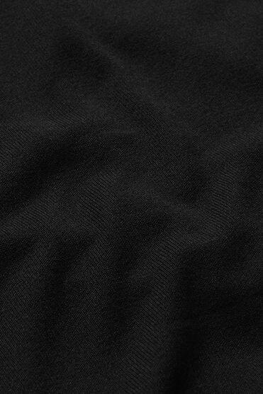 GUELLA TUNIC, BLACK, hi-res