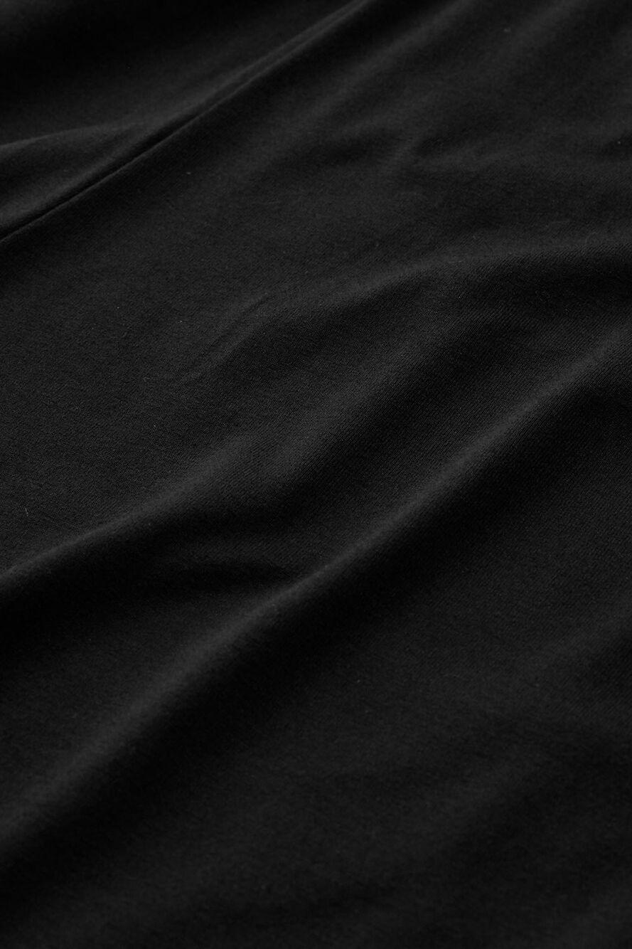 PIO LEGGINGS, Black, hi-res