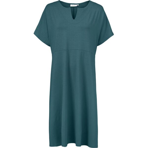 NEBALA DRESS, ORION, hi-res