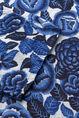 KIWI TOP, GREEK BLUE, hi-res