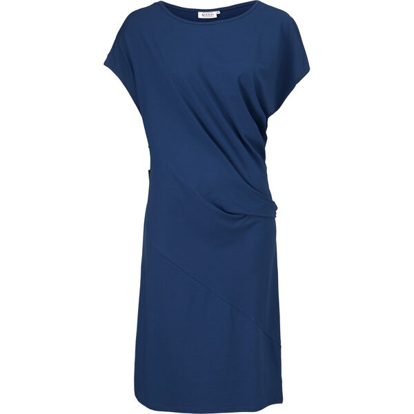 OCEAN DRESS, OXFORD BLUE, hi-res