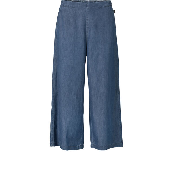 PEGGIE TROUSERS, LIGHT DENIM, hi-res