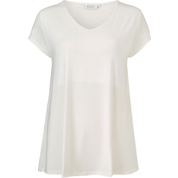 DIGNA TOP, CREAM, hi-res