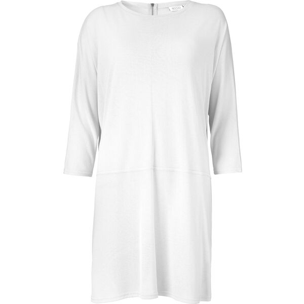 GERTRUD TUNIC, CREAM, hi-res