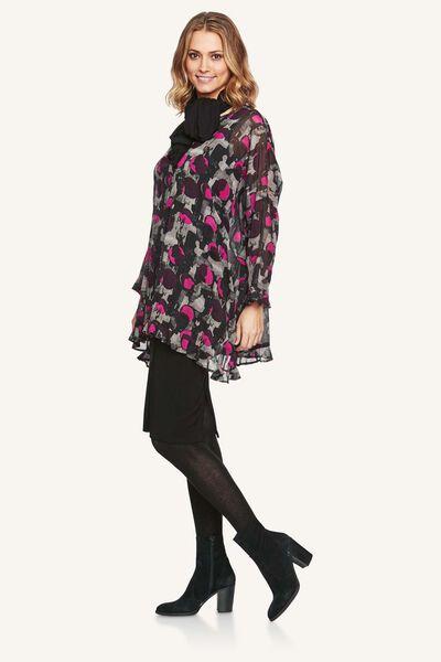 Shop Look (SALE), , hi-res