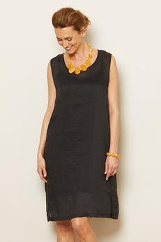 dresses_masai_summer2020