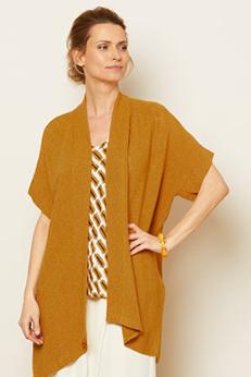 knit_masai_summer2020